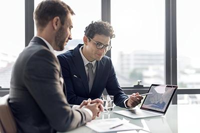 Biznes - kierunki studiów podyplomowych online