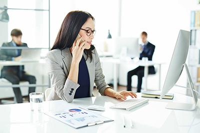 Finanse i rachunkowość - kierunki studiów podyplomowych online