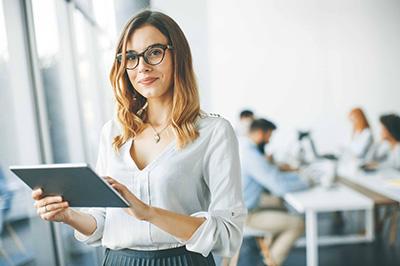 Inne kierunki studiów podyplomowych online