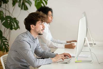IT - kierunki studiów podyplomowych online