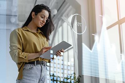 Marketing - kierunki studiów podyplomowych online